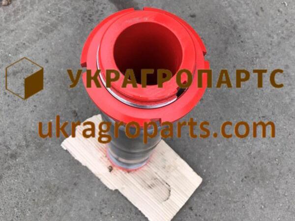 157148-Vis-pluga-Kun-1-2-e1608281335492